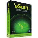eScan Internet Security Suite for SMB Malaysia Reseller