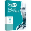 ESET NOD 32 Antivirus Malaysia Reseller