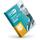 ESET Smart Security Malaysia Reseller