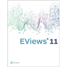 EViews Enterprise Edition