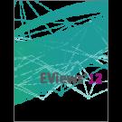 EViews Enterprise Edition