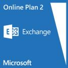 Microsoft Exchange Online Plan 2 Malaysia Reseller