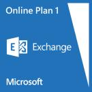 Microsoft Exchange Online Plan 1 Malaysia Reseller