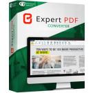 eXpert PDF Converter Malaysia Reseller