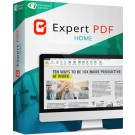 eXpert PDF Home Malaysia Reseller