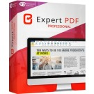 eXpert PDF Professional Malaysia Reseller, Create, Modify, Convert & Protect your PDFs
