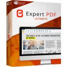 eXpert PDF Ultimate Malaysia Reseller