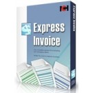 NCH Express Invoice Plus Malaysia Reseller