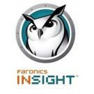 Faronics Insight, Classroom Management platform