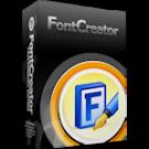 FontCreator Malaysia Reseller