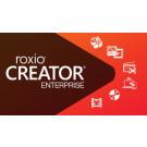 Roxio Creator NXT Malaysia Reseller