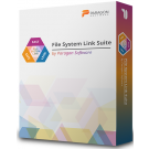 Paragon File System Link Business Suite Reseller Malaysia