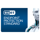 ESET Endpoint Protection standard Malaysia Reseller