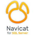 Navicat for SQL Server Reseller Malaysia