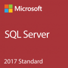 Microsoft SQL Server Standard Edition 2017 Full Pack
