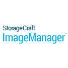 StorageCraft ImageManager ShadowStream  Malaysia Reseller