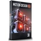 Motion Design 2