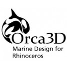 Orca3D Malaysia Reseller