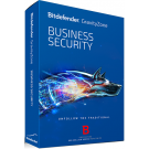Bitdefender Gravity Zone Business Security Malaysia Reseller