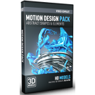 Video CoPilot Motion Design Malaysia Reseller