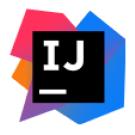 JetBrains IntelliJ IDEA Reseller Malaysia