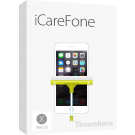 Tenorshare iCareFone Malaysia Reseller