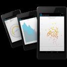 Infragistics Android