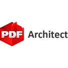 PDF Architect Pro + OCR Malaysia Reseller