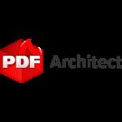 PDF Architect Pro + OCR Malaysia Reseller