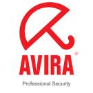 Avira Professional Security Malaysia Reseller