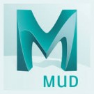 Autodesk Mudbox Malaysia Reseller