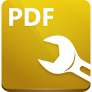 PDF-Tools  Malaysia Reseller