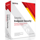 Seqrite  End Point Security