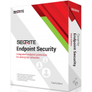 Seqrite  Endpoint Security Total  , Malaysia Reseller