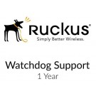 Ruckus Partner WatchDog Support for ZoneDirector   Malaysia Reseller