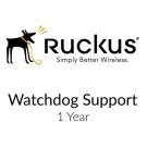Ruckus Partner WatchDog Support for ZoneDirector   Malaysia Reseller