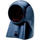 Honeywell Orbit MS7120-38-3