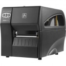 Zebra ZT220 Thermal Transfer Printer