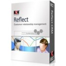 NCH Reflect CRM Customer Database Malaysia Reseller