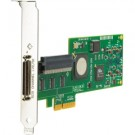 HP SC11Xe SCSI Controller