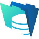 FileMaker Server Malaysia Reseller