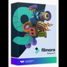 Wondershare Filmora  Malaysia