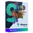 Wondershare Filmora  Malaysia price