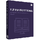 Flip PDF Professional Malaysia Reseller
