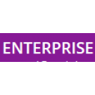 FlipHTML5 Enterprise