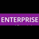 FlipHTML5 Enterprise