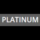 FlipHTML5 Platinum