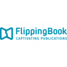 FlippingBook Publisher 1 year Support and Updates Renewal