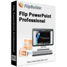 Flip PowerPoint Professional Malaysia Reseller