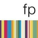 FlowPaper Creative
